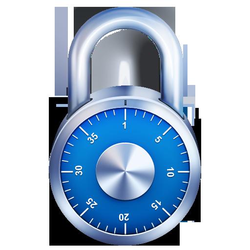 Springfield Lock Solutions